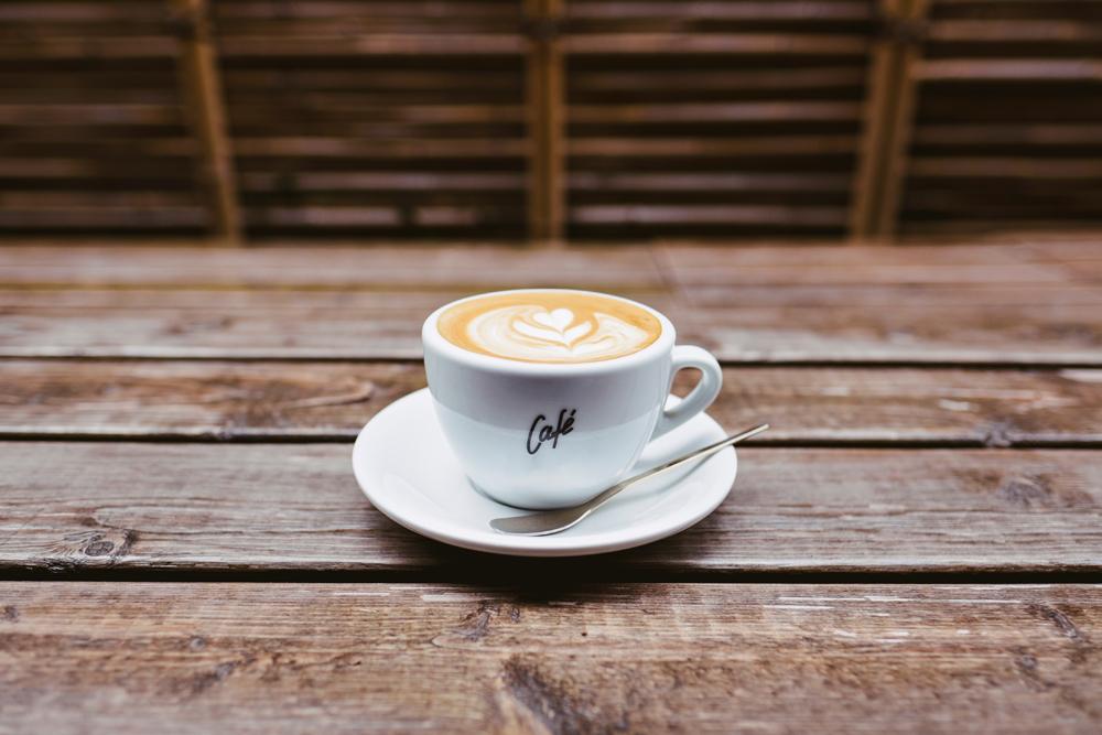 つくばのカフェBEST11!ランチにおすすめのお店からおしゃれな人気店まで!