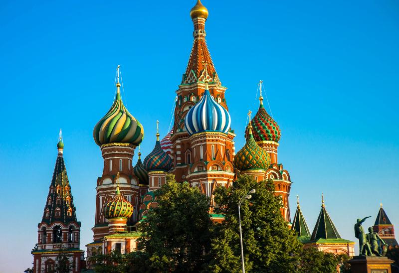 ソチ観光旅行の魅力!行き方や気になる治安も!リゾート地として人気!