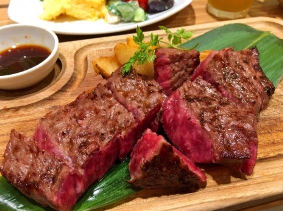 川崎で肉料理が美味しいお店BEST15!熟成肉など人気店もあり!