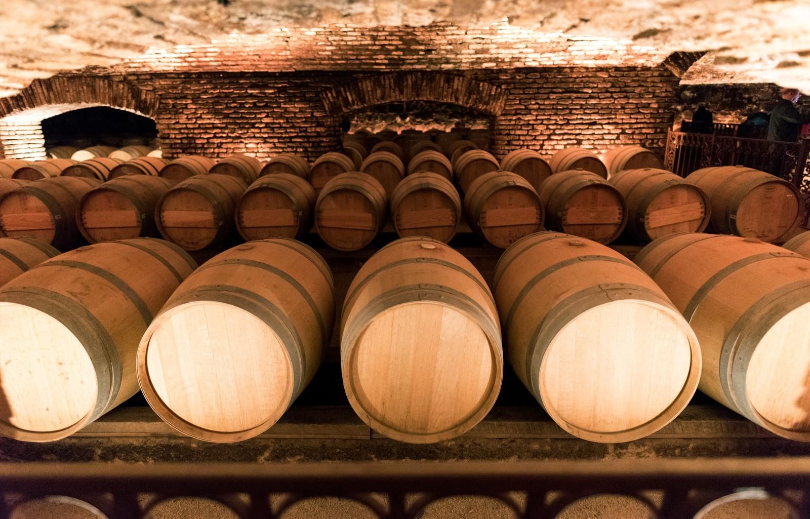 モルドバは治安もよくて観光におすすめ!ワイン・料理を堪能できるスポットは?