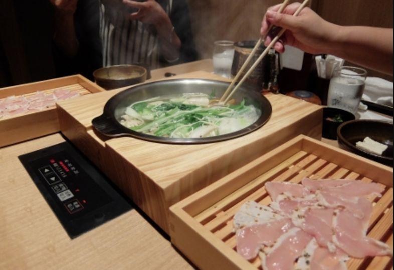 川崎でしゃぶしゃぶが食べ放題のお店BEST12!個室もあり!
