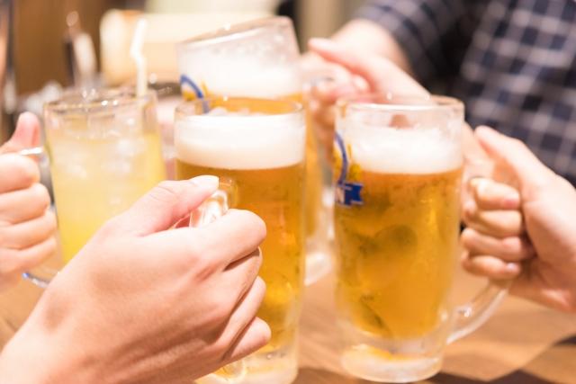 「みますや」は神田の居酒屋!吉田類も訪れた明治創業の人気店!