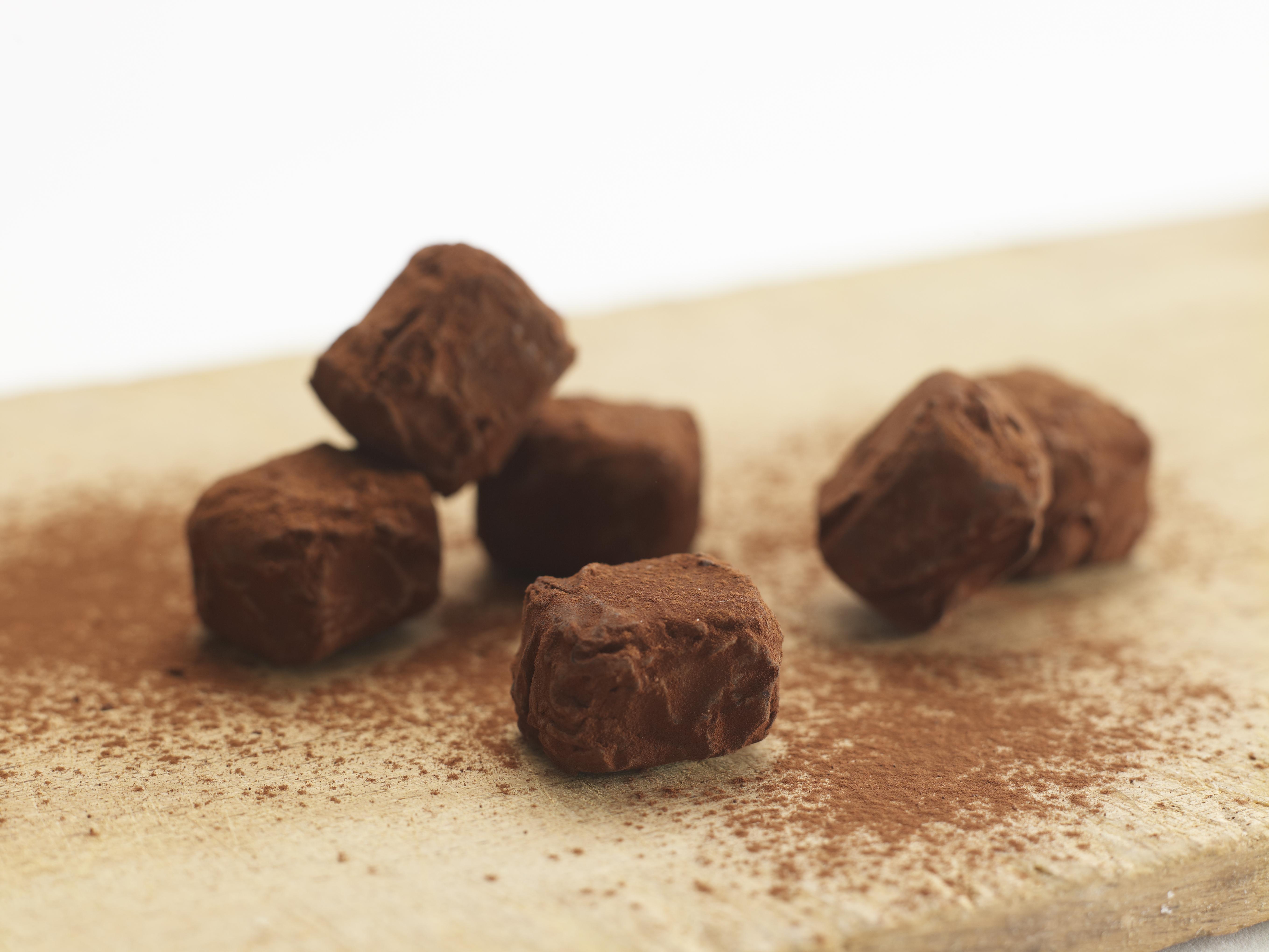 吉祥寺のチョコレートはココで!人気専門店やカフェを紹介!プレゼントにも最適!