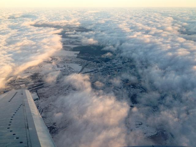 オイミャコンは世界で最も寒い村!気になる気温や人々の生活を紹介!