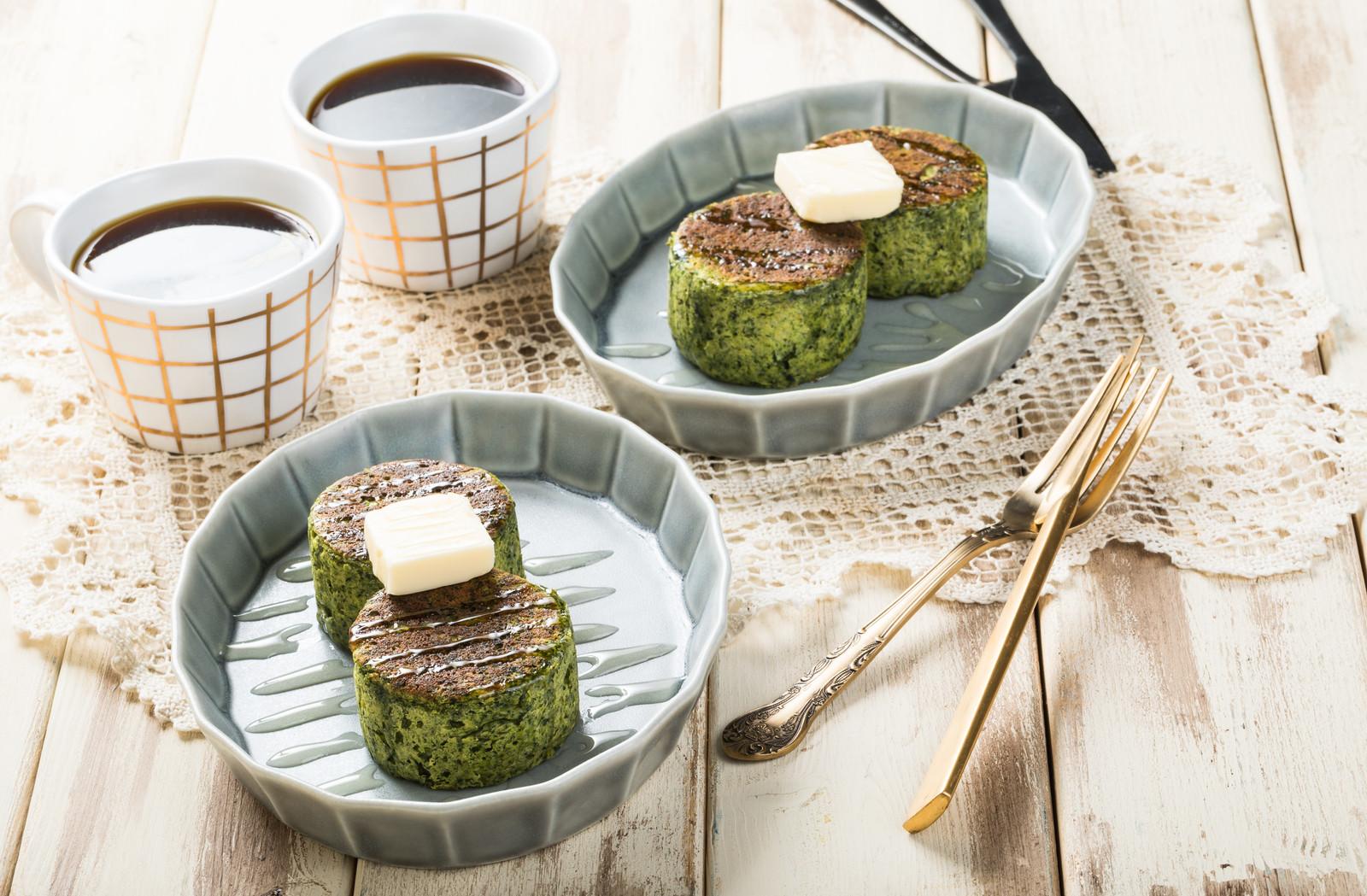 京橋のランチでおすすめの安いお店を紹介!人気の個室カフェもあり!