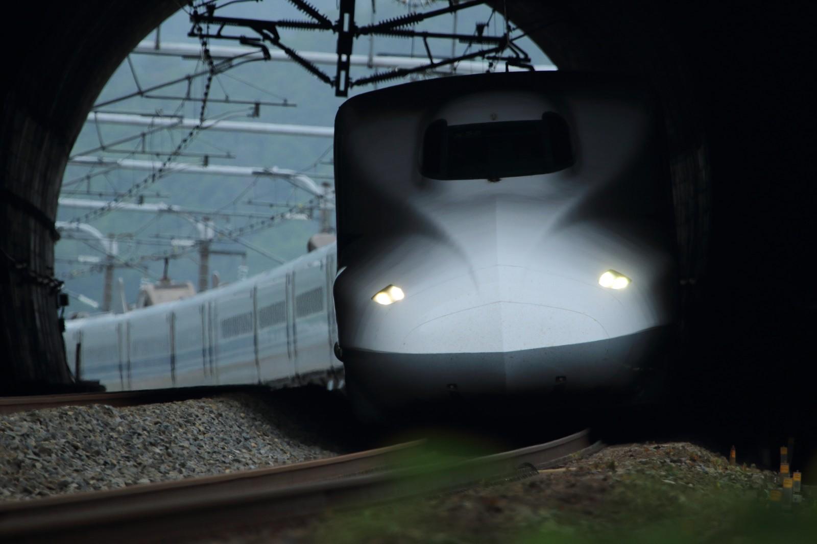 京都鉄道博物館のお土産人気TOP10!限定グッズやお菓子で鉄道ファン歓喜!