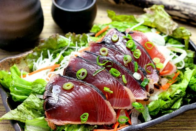 新宿で魚が旨い居酒屋は?安い・美味しい人気店を厳選して紹介!