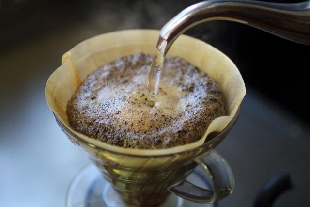 金沢でコーヒーを飲むならここ!おすすめの喫茶店・カフェまとめ!