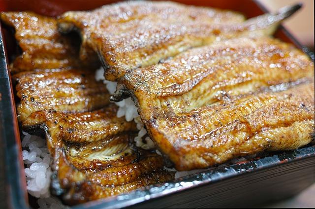 川崎でうなぎが美味しいお店BEST20!ランチも人気でおすすめ!