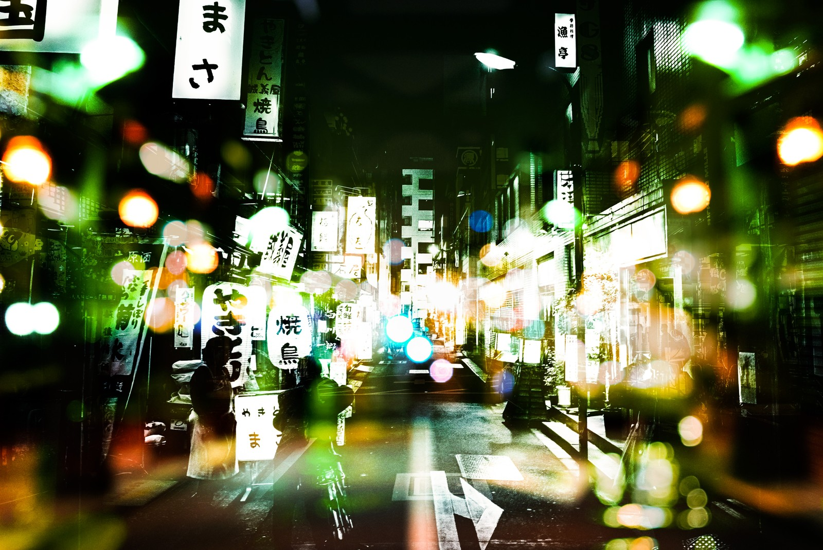 神楽坂で人気の居酒屋はここ!おすすめのお洒落な名店や穴場も!