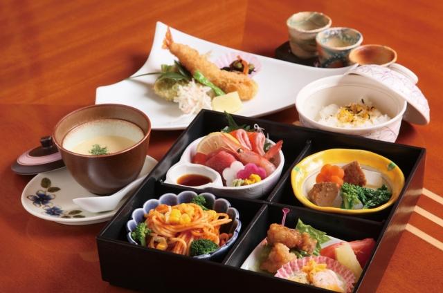 町田で和食がおいしいお店まとめ!個室もありデートにも人気!