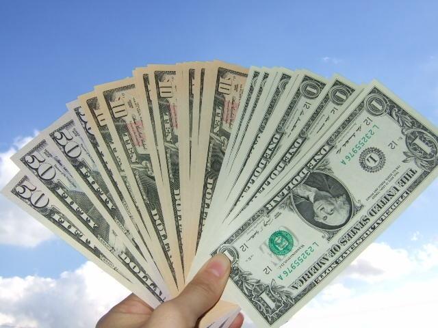 トラベラーズチェックとは?換金期限や銀行・手数料・方法・場所をまとめてご紹介