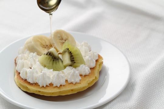 天王寺のパンケーキ人気ランキングTOP11!ふわふわで絶品な店を紹介!