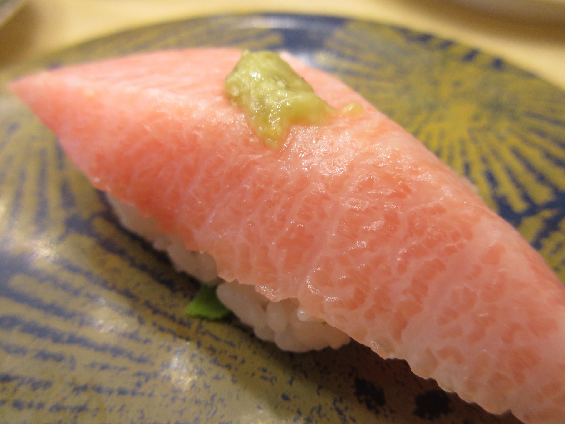 金沢の回転寿司人気ランキング!安い・美味しい・おすすめ店厳選!