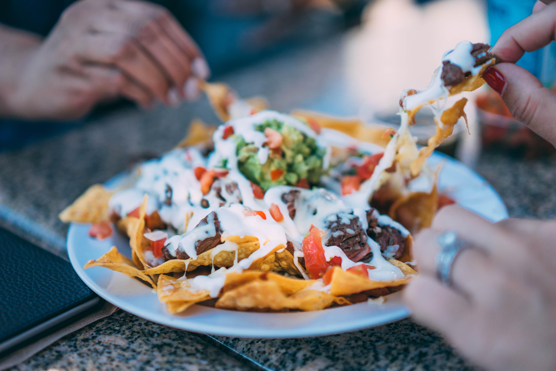 メキシコお土産のおすすめは?お菓子や雑貨にアクセサリーも人気!