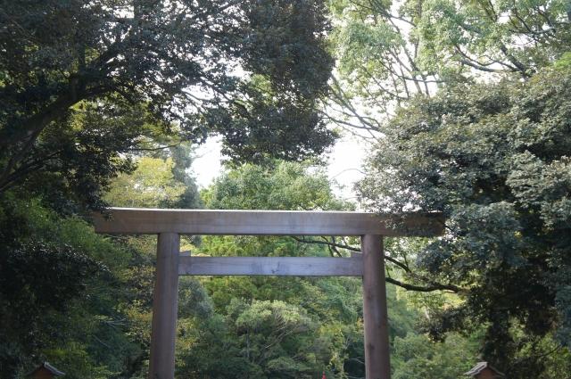 ゼロ磁場の効果や日本各地のスポットをご紹介!エネルギーに満ちた不思議な場所!