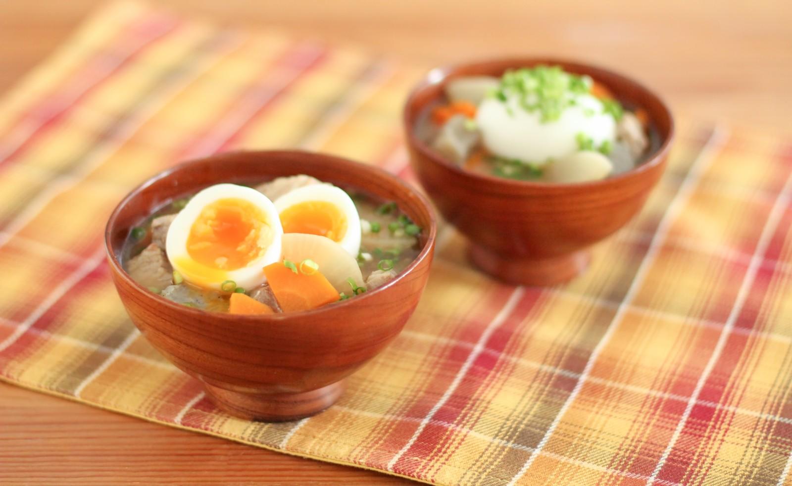 神楽坂のおすすめ和食!お得な美味しいランチや人気の個室も!