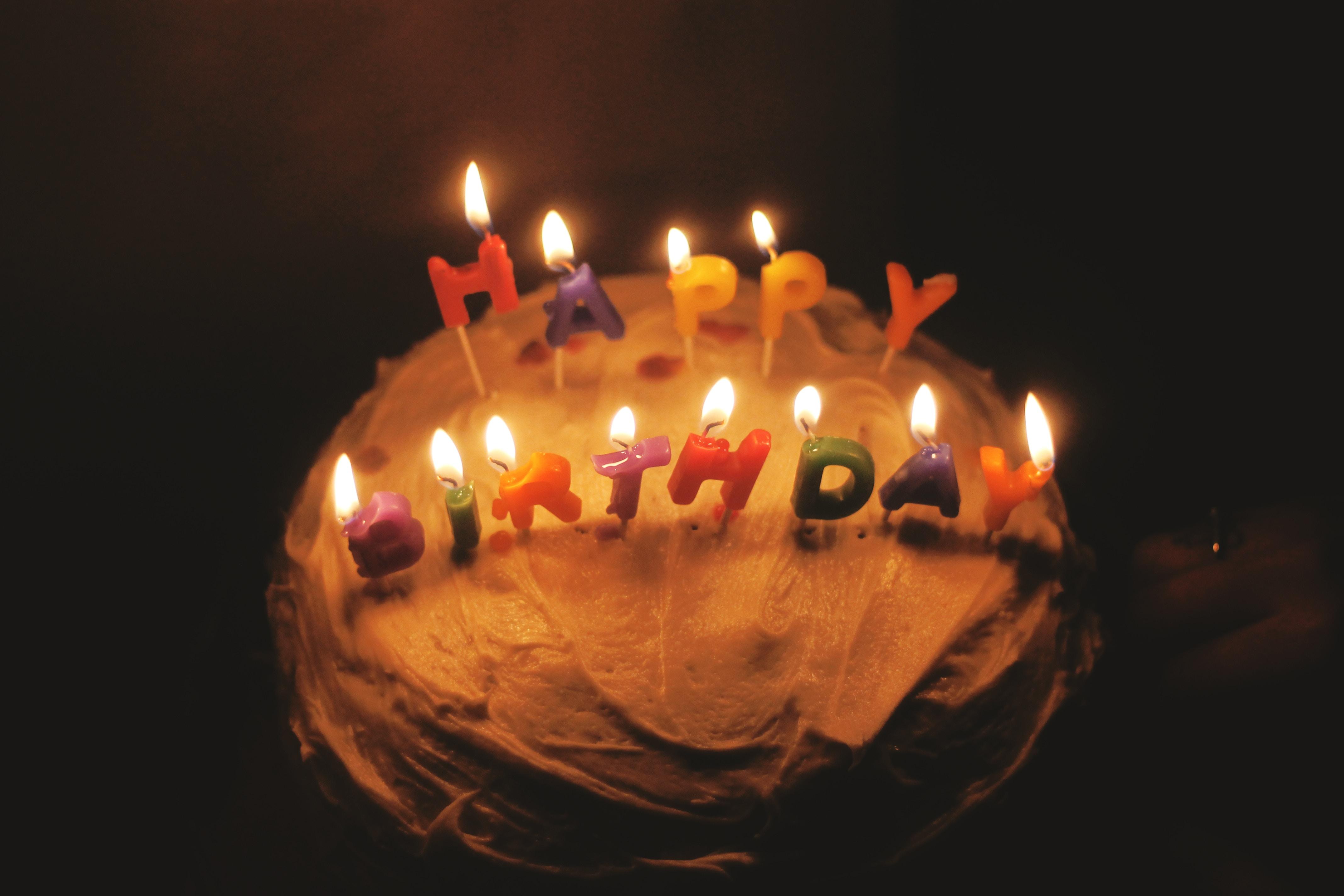 立川のケーキが絶品のお店を厳選!誕生日やお土産にうれしい!