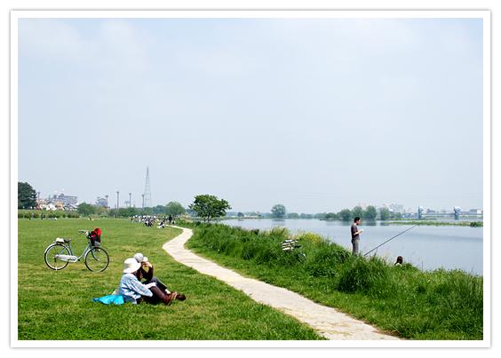 奥多摩で川遊びするなら!無料・穴場からラフティングまでおすすめを網羅!