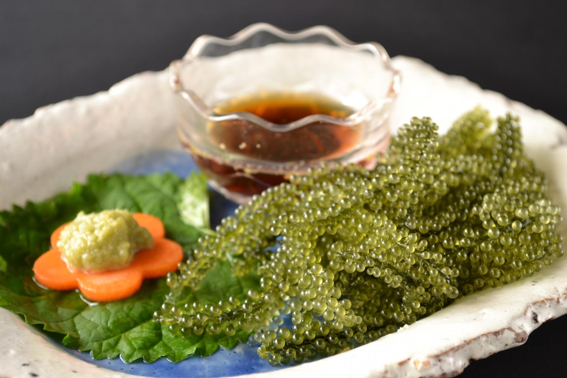 名護市の居酒屋特集!個室完備や沖縄料理がおすすめのお店も多数!