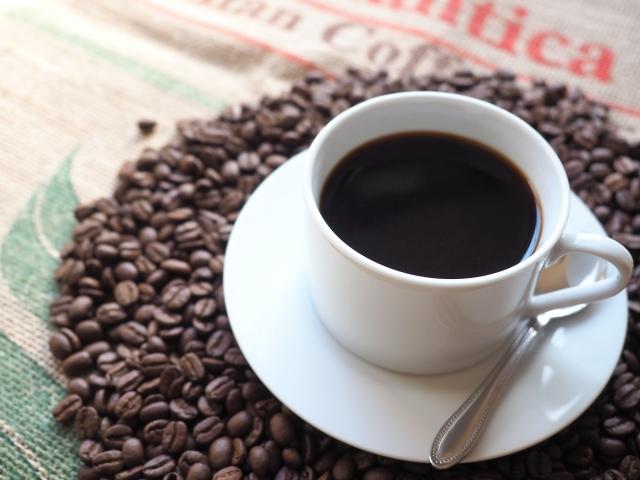 アイランドヴィンテージコーヒー!ハワイで絶対食べたい!人気メニューご紹介!