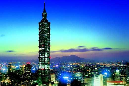 台湾の日帰り旅行おすすめプラン!格安で1日たっぷり楽しむ方法は?