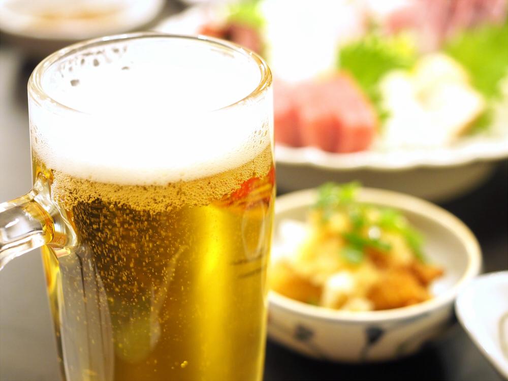 新潟・古町の居酒屋でまったり飲む!一人でも入れるおすすめの名店9選