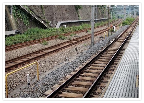 山形駅近くで観光できるところは?徒歩で行ける!暇つぶしスポットまとめ!