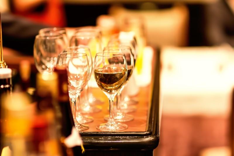 新横浜の個室居酒屋ランキングTOP15!飲み放題がある人気店など!