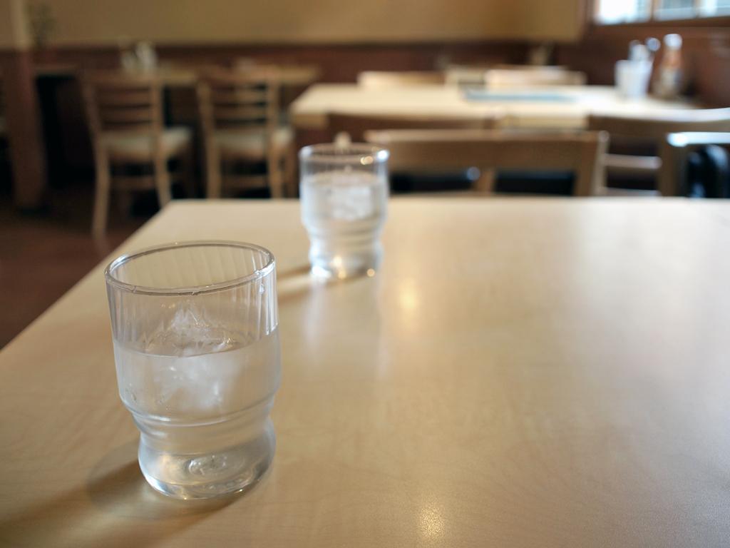 浅草でモーニング!人気の和食セットが食べられる所やおすすめのカフェもあり!