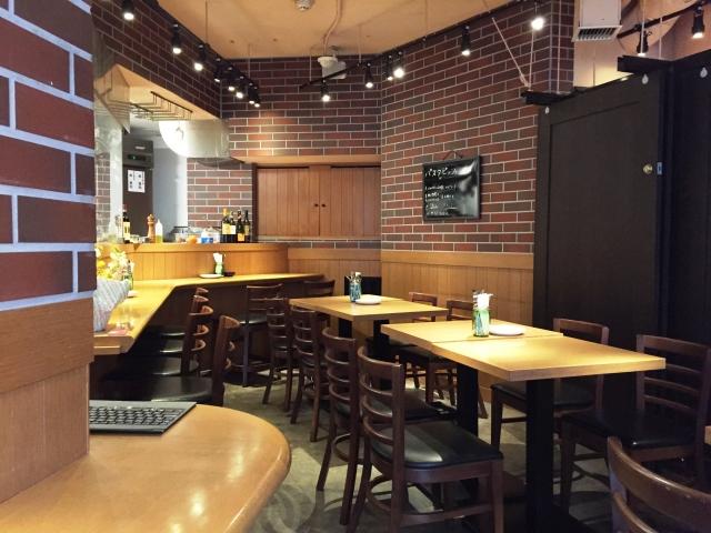 札幌で安いランチ!激安グルメなのにおいしいおすすめ店を紹介!