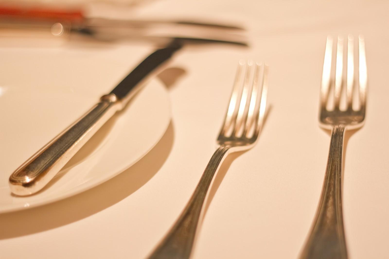 船橋でディナーなら?個室ありの人気店はデートにおすすめ!