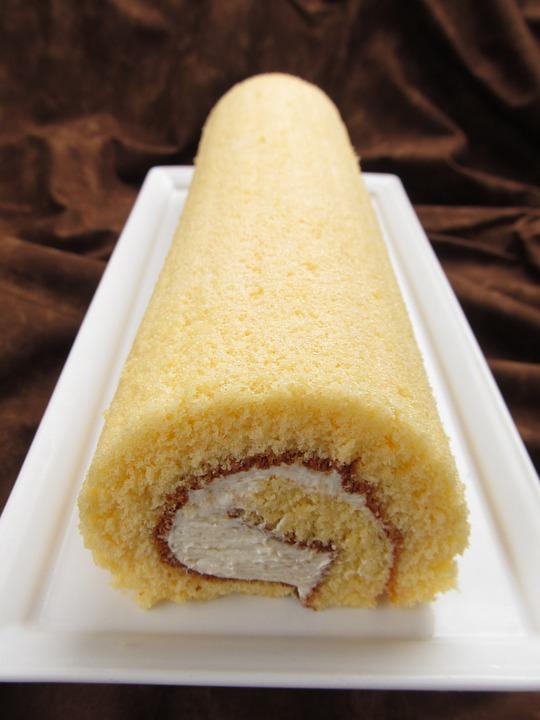 B-speakのロールケーキ!湯布院で並んでも食べたい絶品スイーツ!
