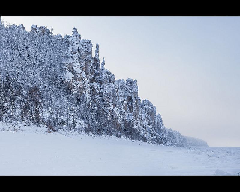 ヤクーツク観光旅行の見どころ!シベリアの極寒地!バイカル湖への足掛かり!