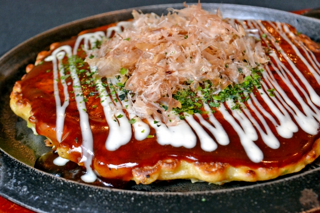 仙台のお好み焼きランキングTOP15!食べ放題が安い人気店など!