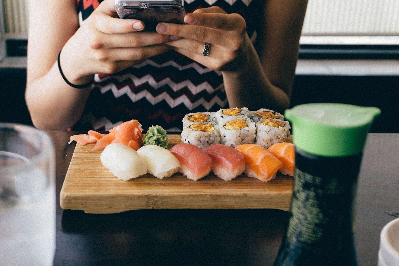 沖縄の人気寿司TOP11!食べ放題や安いランチなど地元で評判のお店ばかり!