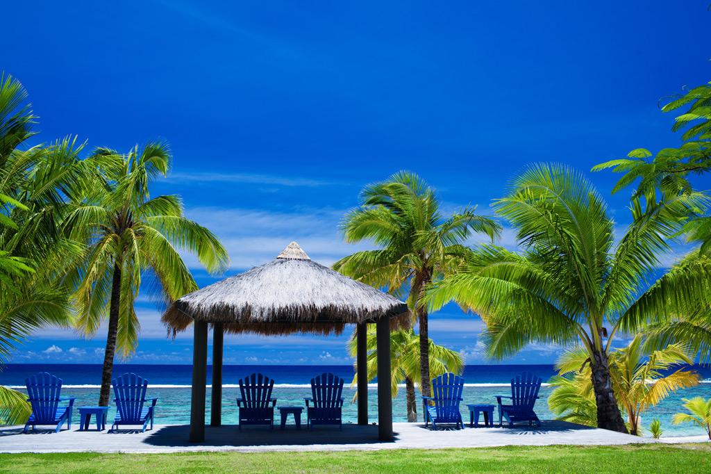 マレーシアでリゾート体験!おすすめの島やビーチを厳選して紹介!