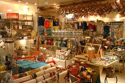 恵比寿で雑貨屋めぐりをしよう!おしゃれな人気店をピックアップ!