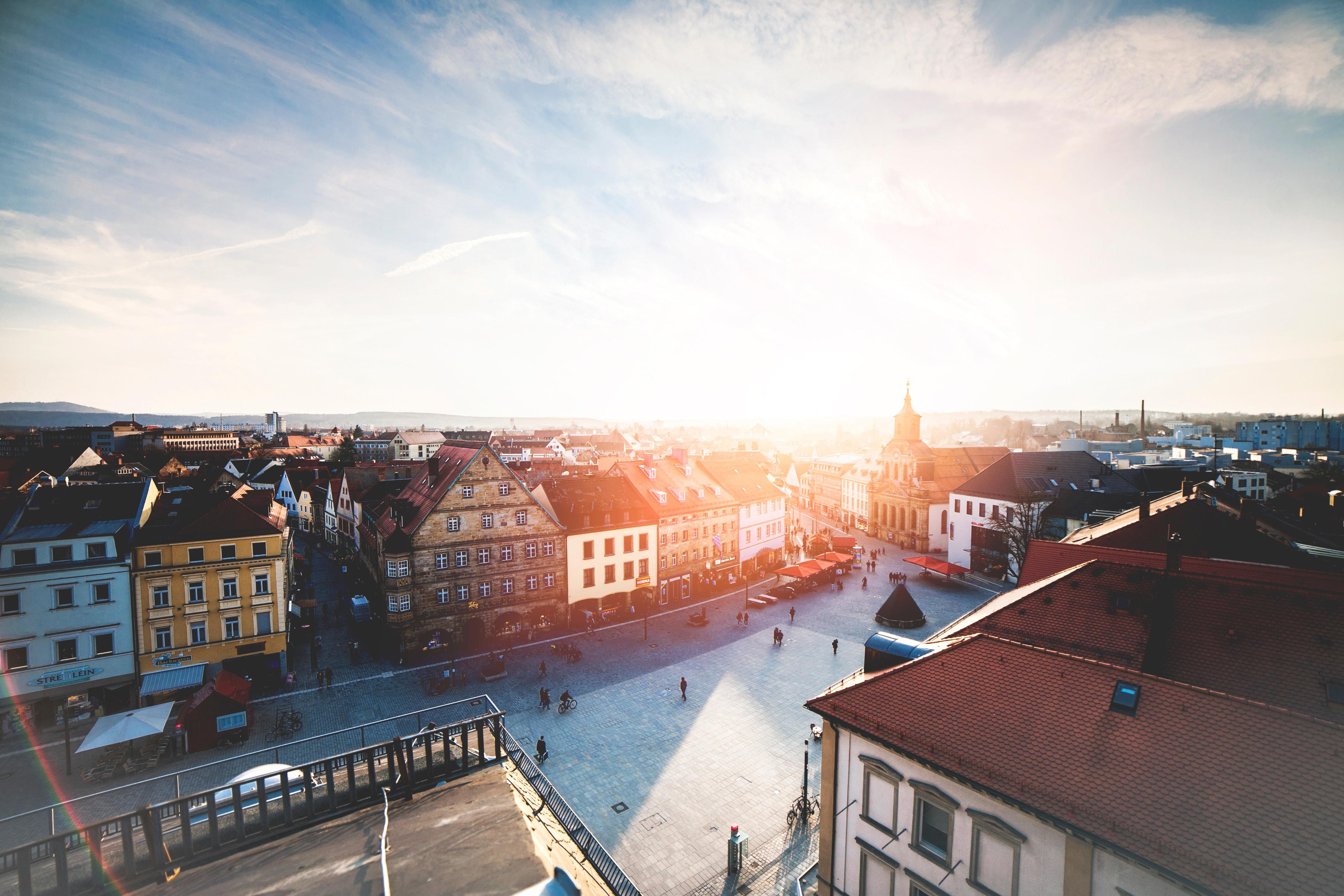 エストニアは美人の国!美しさの秘密は料理?名物グルメ・人気のお土産情報も!