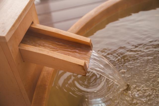 天山湯治郷は割引クーポンでお得に行こう!気軽に入れる人気の立ち寄り湯!