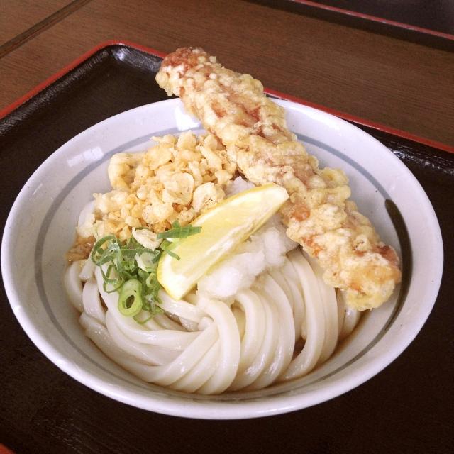 こんぴらさん(金比羅山)のうどんを食べよう!琴平で食べるべき美味しい人気店!