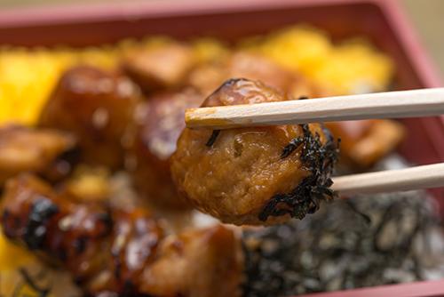 佐賀市のランチおすすめランキング!安い人気店やカフェもご紹介!