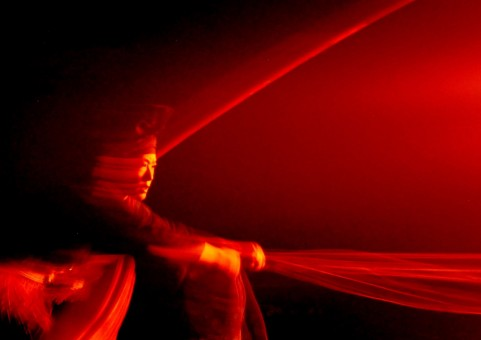 岐阜・長良川の鵜飼を屋形船で見学!料金や時間は?伝統の技に感動必至!