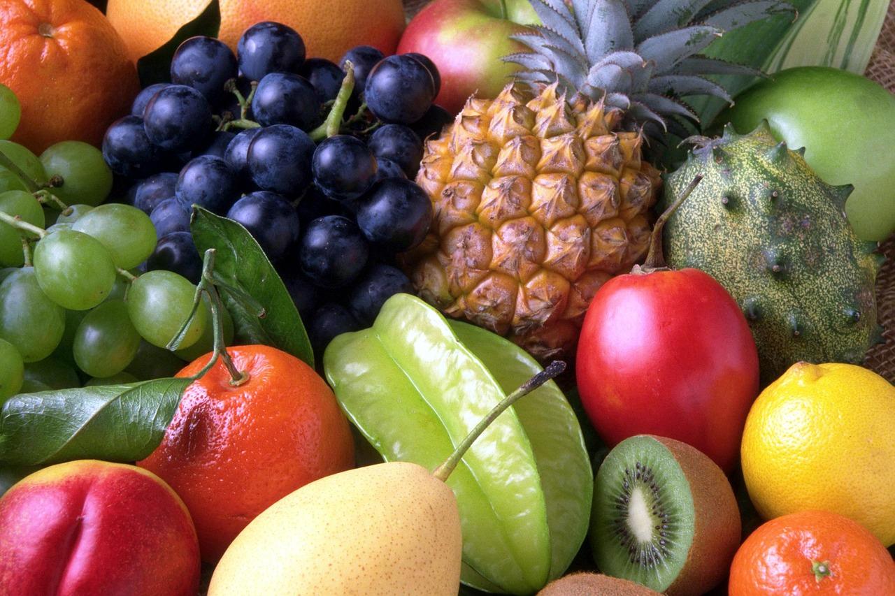 百果園で台北の絶品フルーツを楽しもう!ジェラートなどメニューご紹介!