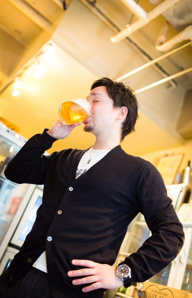 成田の居酒屋おすすめは?おしゃれな店や人気店をランキングで紹介!