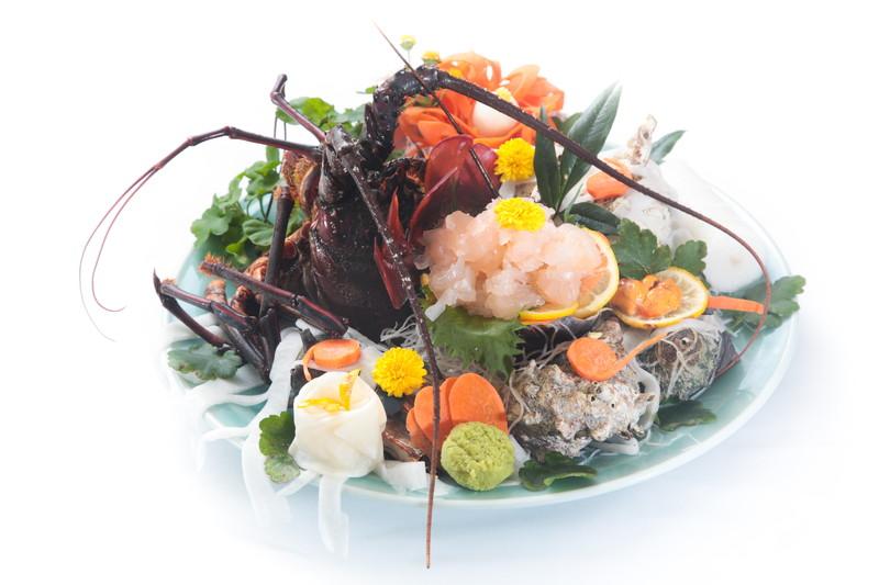伊勢神宮の周辺ランチならココ!おすすめの海鮮グルメなど人気店を厳選!