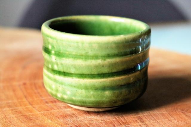 美濃焼の皿や茶碗は愛用者も多くて人気!ミュージアムや陶器市で魅力を探ろう!