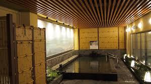 渋谷の温泉はどこ?サウナのあるスパや24時間営業の店舗をご紹介!
