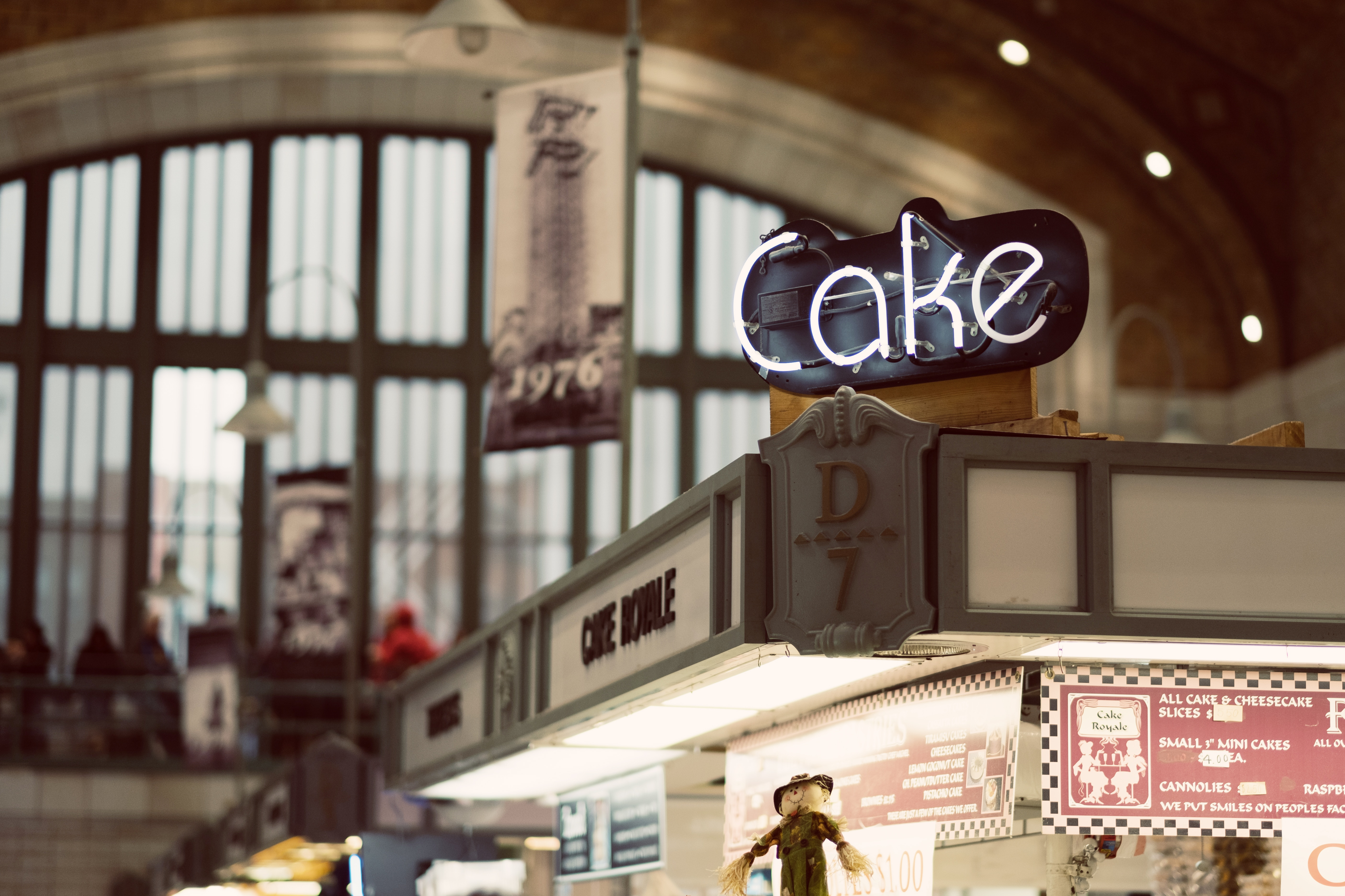 ラペッシュ!奈良の人気ケーキ屋さんの季節限定モンブランが絶品!