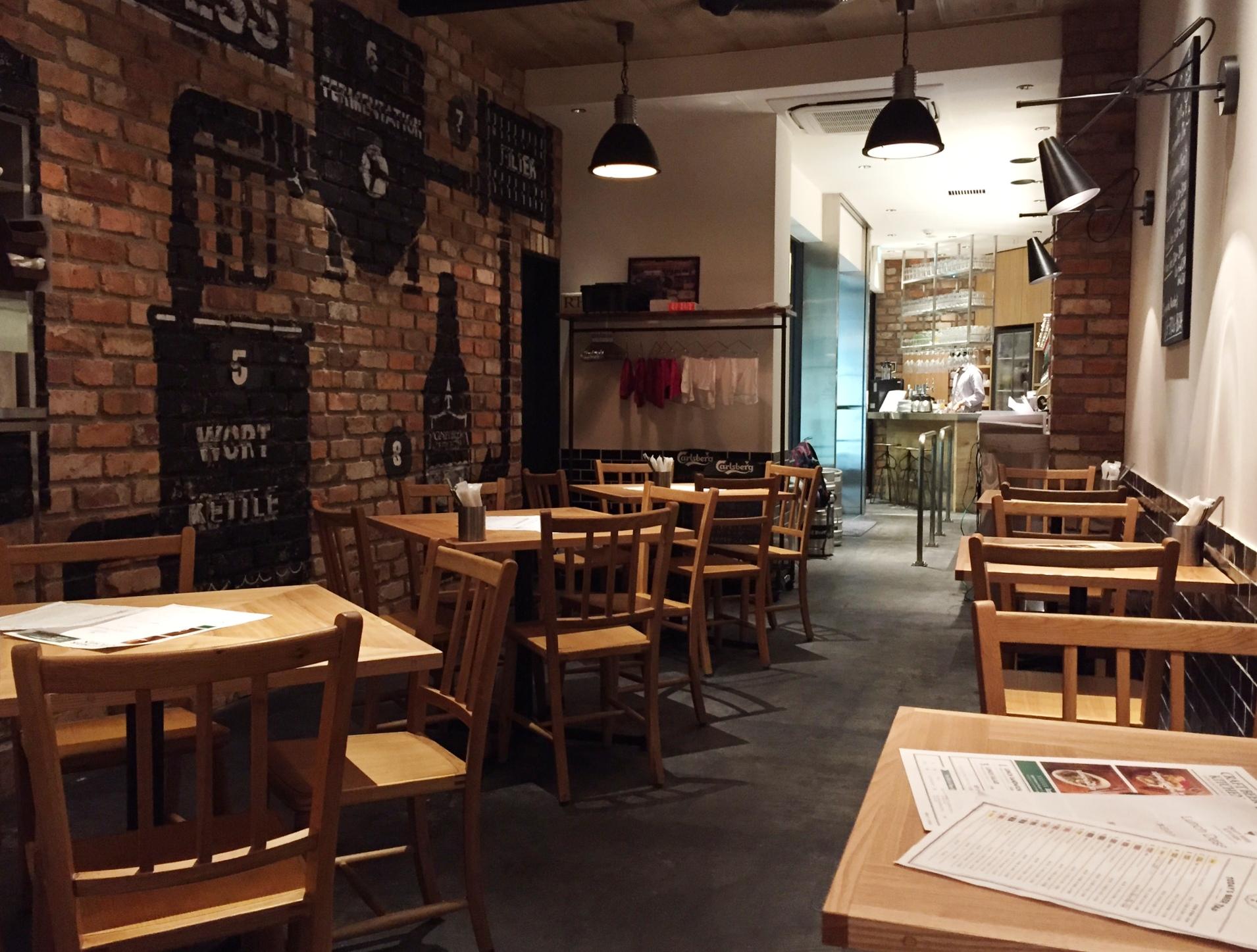 湘南台のカフェ特集!ランチがおいしい人気店や勉強したい時におすすめの店も!
